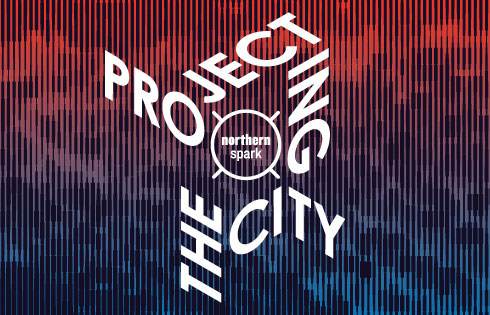 Projecting the City